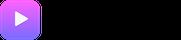 site-videokit-logo-black-tiny