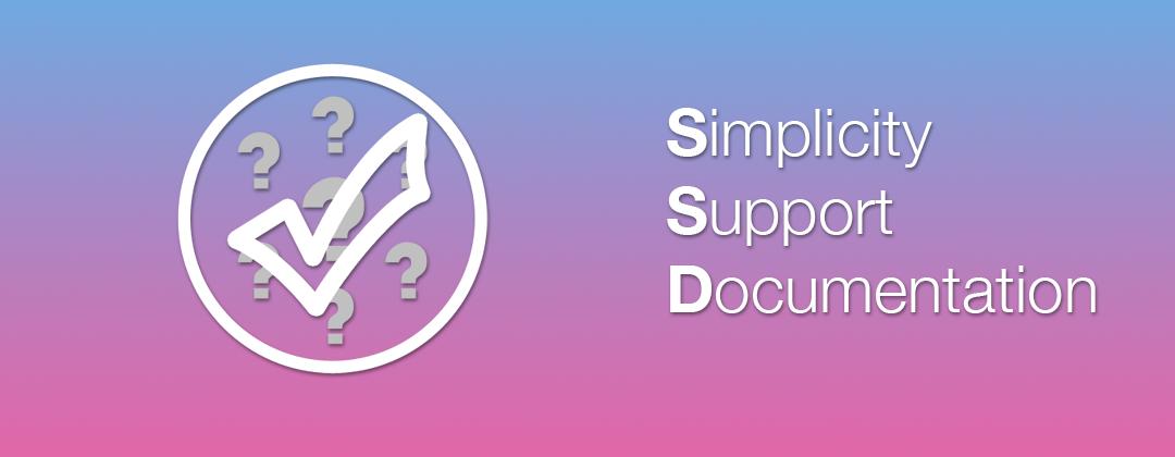 VideoKit | Video Streaming Framework for iOS platform with