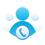 1392350617_call-group