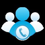 1392350617_call-group