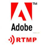 blog-post-image-rtmp-streaming-256
