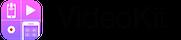 VideoKit Logo