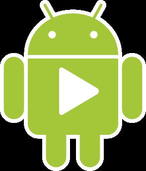 Android VideoKit Proposal | VideoKit