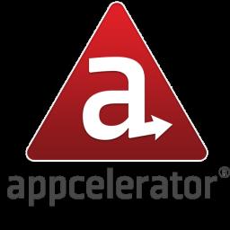 appcelerator-logo-256x256