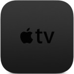appletv-witb-tv-201511