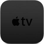 appletv-witb-tv-201511