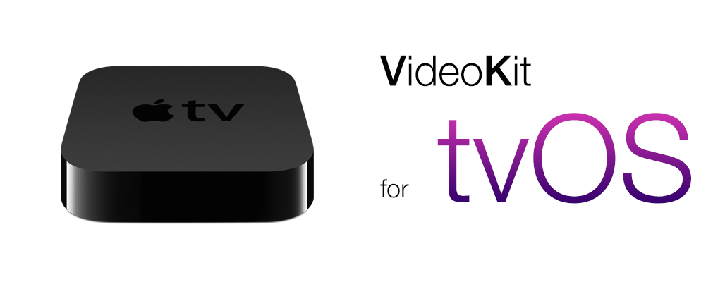 VideoKit | Video Streaming Framework for iOS platform with