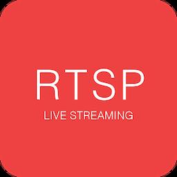 videokit rtsp blog logo