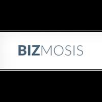 bizmosis