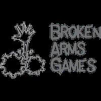brokenarmsgames