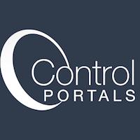Control Portals