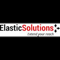 elasticroi