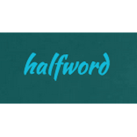 Halfword