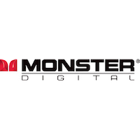 Monster Digital
