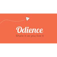 Odience