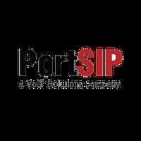 PortSIP