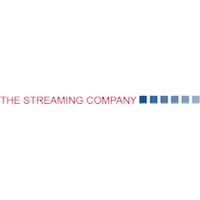 thestreamingcompany
