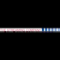 thestreamingcompany