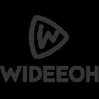 wideeoh