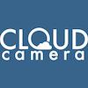 cloudcam